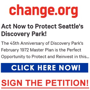 Change.org FoDP Resolution Petition